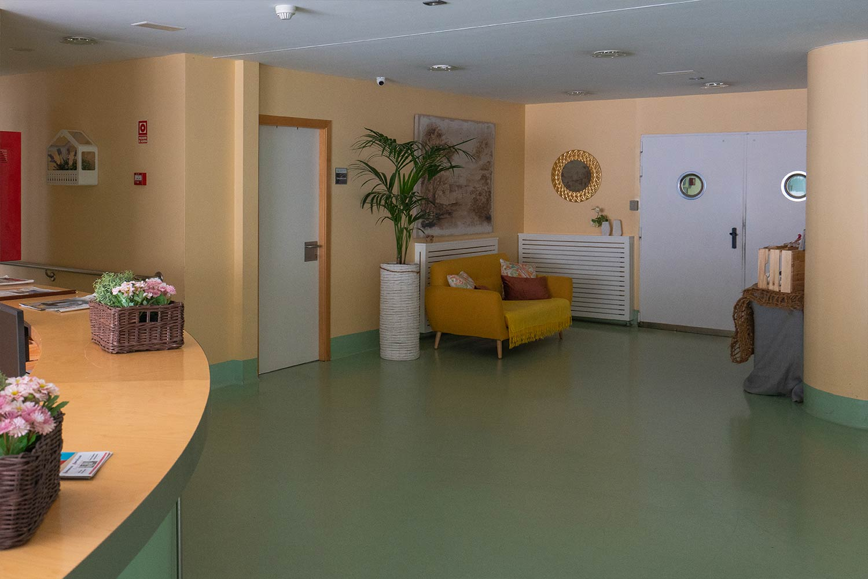 centro-gerontologico-6
