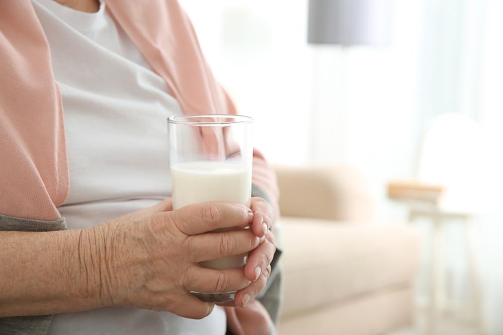 dieta adulto mayor-residencia de mayores centro gerontologico burgos1